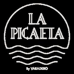 logo-picaeta